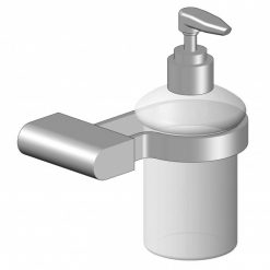 Franca Bathroom Accessories