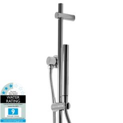 Maxima Showers & Shower Accessories